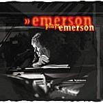 Keith Emerson Emerson Plays Emerson