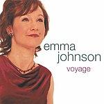 Emma Johnson Voyage