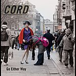 Cord Go Either Way/As Far As We Can Go