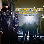 Ghostface Killah Fishscale (Parental Advisory)