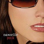 Danielle Peck Danielle Peck (Yahoo Music Exclusive)