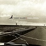 Terry Allen Pedal Steal (Single)