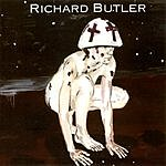 Richard Butler Richard Butler