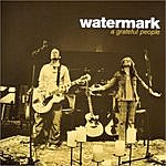 Watermark A Grateful People