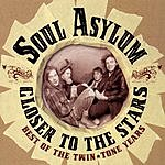 Soul Asylum Closer To The Stars: Best Of The Twin Tone Years