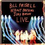Bill Frisell Live