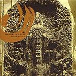The Mountain Goats Babylon Springs (EP)
