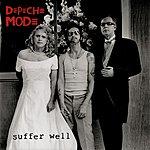 Depeche Mode Suffer Well (Edited Maxi-Single)