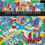 The Blue Aeroplanes Altitude