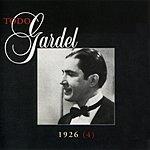 Carlos Gardel La Historia Completa De Carlos Gardel, Vol.30