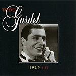 Carlos Gardel La Historia Completa De Carlos Gardel, Vol.34