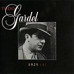 Carlos Gardel La Historia Completa De Carlos Gardel, Vol.35
