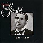 Carlos Gardel La Historia Completa De Carlos Gardel, Vol.31