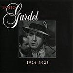 Carlos Gardel La Historia Completa De Carlos Gardel, Vol.36