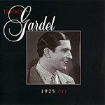 Carlos Gardel La Historia Completa De Carlos Gardel, Vol.32