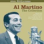 Al Martino The Very Best Of Al Martino