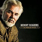 Kenny Rogers Number Ones
