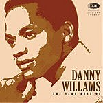 Danny Williams Collection