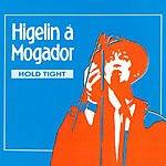 Jacques Higelin Mogador