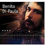 Benito Di Paula Para Sempre