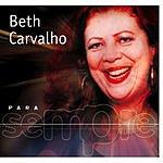 Beth Carvalho Para Sempre