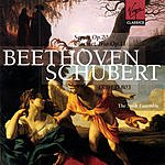 Nash Ensemble Septet/Clarinet Trio/Octet