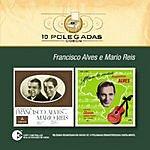 Francisco Alves 10 Polegadas: Francisco Alves