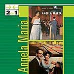 Angela Maria 2 Em 1