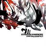 Stanton Warriors Stanton Sessions, Vol.2: The Lost Files