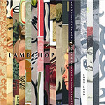 Lambchop The Decline Of The Country & Western Civilization (1993-99)
