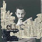 Eli Now The News