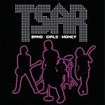 Tsar Band-Girls-Money