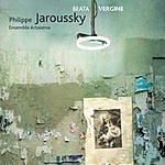 Philippe Jaroussky Beata Vergine