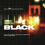 Chris Tilton Black Soundtrack