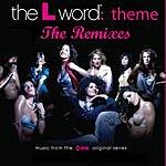 Betty The L-Word Theme (Single)