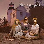 The Ruppes Harbor Of Hope