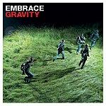 Embrace Gravity EP