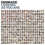 Embrace Looking As You Are EP