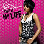 Fefe Dobson This Is My Life (Single)