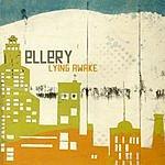 Ellery Lying Awake