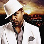 Jaheim Roster (Single)