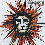 needtobreathe Daylight