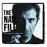 Jimmy Nail The Nail File