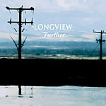 Long-View Further (CD2)