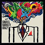 Gnarls Barkley Crazy/Just A Thought (Edited)