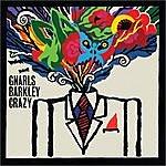 Gnarls Barkley Crazy (2-Track Single)