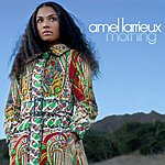 Amel Larrieux Weary (Single)
