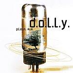 Dolly Plein Air