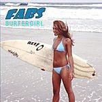Fabs Surfer Girl