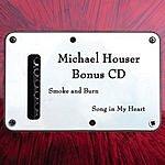 Michael Houser Sandbox (Bonus CD)
